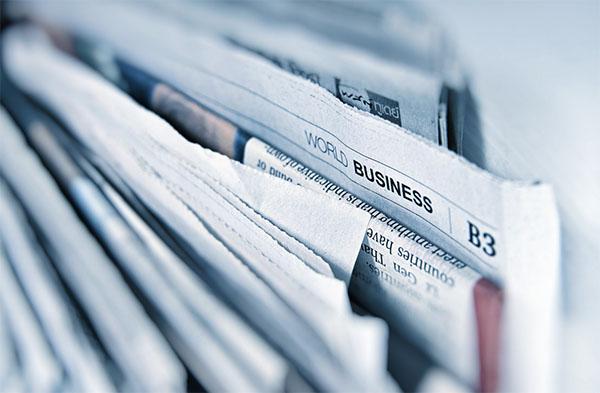 consejos para aparecer en los medios de comunicación