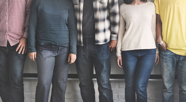 El storytelling en la comunicación corporativa sirve para conectar con las emociones de nuestro público