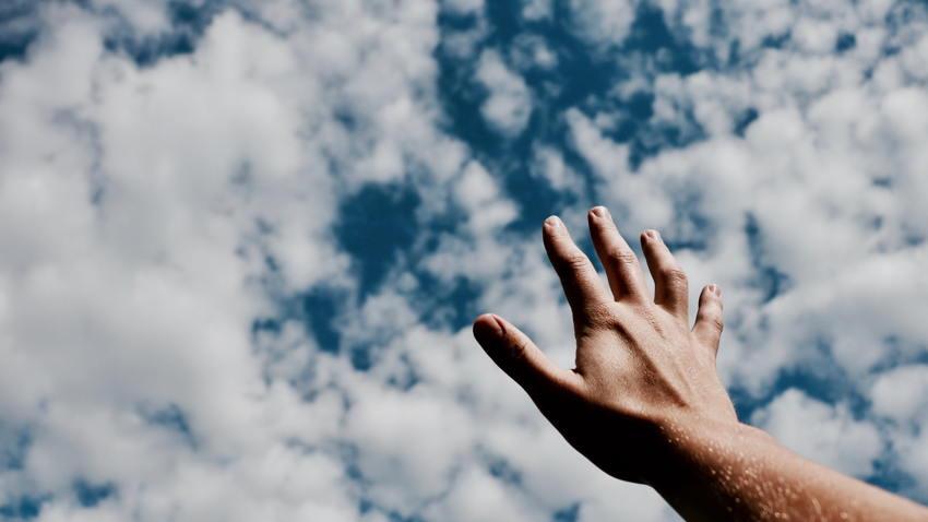 El uso de la nube en la comunicación corporativa