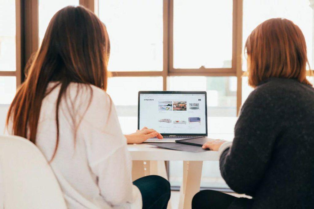 El papel de la intranet en la comunicación interna