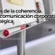 estrategia de comunicación corporativa