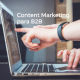 Content Marketing para B2B