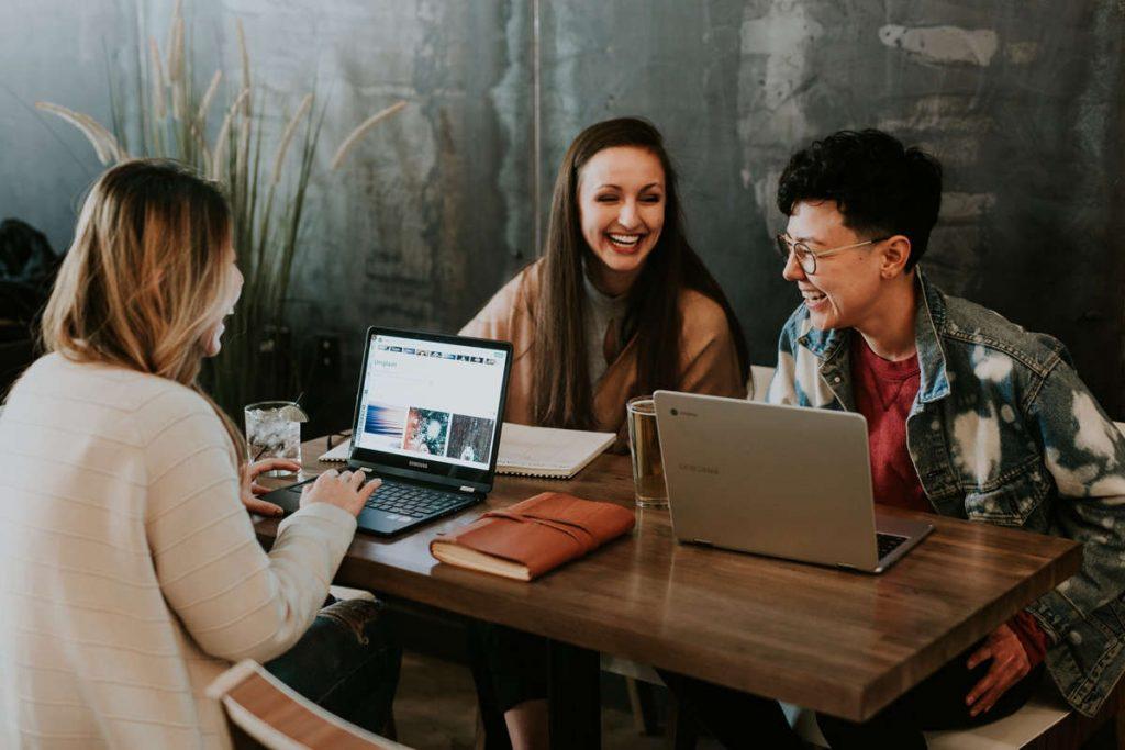 estrategia de employer branding para atraer y retener talento
