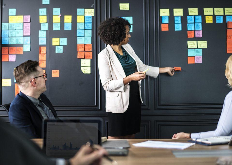Razones para contratar una agencia de comunicación